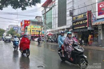Bán nhà MTKD Trương Vĩnh Ký, P. Tân Thành, DT: 4x16m nhà cấp 4 đang cho thuê, KD sầm uất. 11.8 tỷ