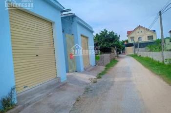Hot bán đất tặng dãy nhà trọ tại xóm 2 Diễn Thành, Diễn Châu, Nghệ An