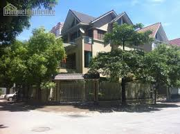 Cần bán gấp biệt thự Vimeco 1 Phạm Hùng. DT 139m2 x 4 tầng, xây dựng 90m2, giá sốc 22,5 tỷ