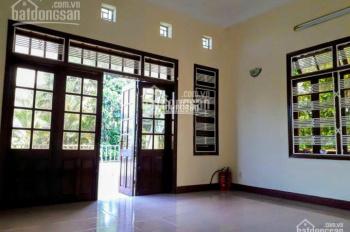 Cần bán gấp căn nhà 2 phòng ngủ gần Co.op Mart Hoà Bình SHR, LH 0968.371.920 MB Bank hỗ trợ vay 70%