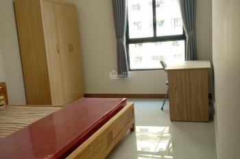 Nhiều phòng cho thuê tại Era Town Đức Khải, giá thuê từ 2tr đến 4tr1/th. LH: 0909.44.8284 Hiền