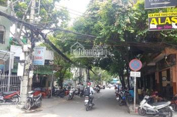 Bán nhà đường Trường Chinh, P. 12, Q. Tân Bình, 4x10m giá 3,95 tỷ