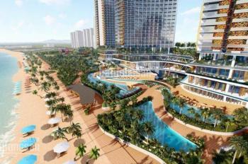 Căn hộ Sunbay Park, với 450tr, MB Bank hỗ trợ 70% giá trị căn hộ, chiết khấu 3% LH 0396800001
