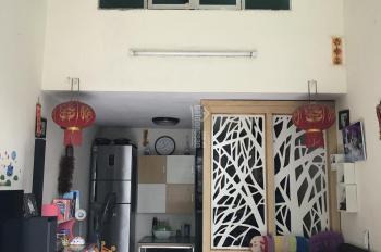 Bán nhà quận Long Biên, 1,5 tỷ (chính chủ)