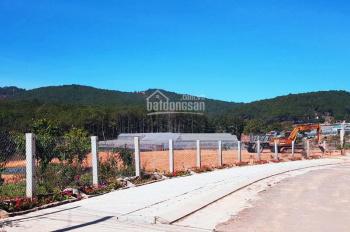 Bán đất khu An Sơn, Đà Lạt, 22 triệu/m2 đất ở 0946061305