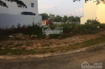 Chính chủ bán đất mặt tiền Đặng Thuỳ Trâm (đường Trục cũ) bao sang tên - 0867087204 Thông