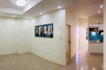 Cho thuê căn hộ 2 phòng ngủ, 64m2