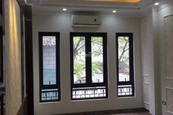 Bán nhà mặt phố Hà Trì, Hà Đông LH chính chủ 0974201985