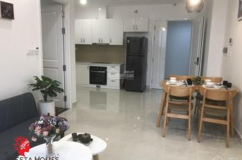 Cam kết giá cực tốt mua ngay căn Sài Gòn Mia loại 1PN - 2PN - 3PN, officetel full nội thất