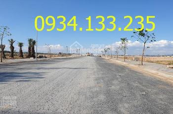 Chính chủ kẹt tiền bán gấp lô đất 60m2 ở ĐT 746 giá chốt nhanh. Cam kết rẻ hơn thị trường 100 triệu