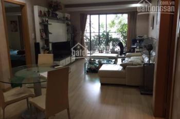 Cho thuê chung cư Sky City 88 Láng Hạ, 2 ngủ, full đồ, giá 15tr/tháng, vào ở ngay được 00868606390