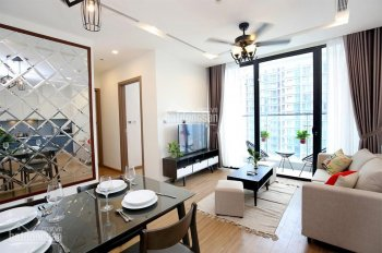 Chính chủ bán căn hộ tầng 12 B6 Giảng Võ - The Golden Armor, 83m2, 2pn, ban công Đông Nam