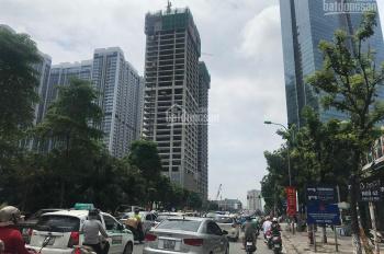 Bán nhà lô góc đẹp nhất phố Liễu Giai 302m2, mặt tiền 10m. LH 0962558528
