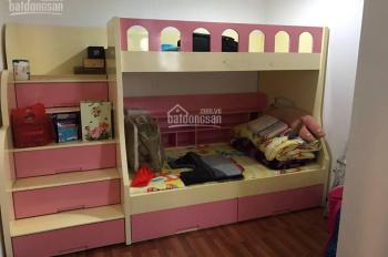 Cho thuê chung cư Mipec Tây Sơn, 2 phòng ngủ, 120m2, 13tr/th, liên hệ. 0868606390