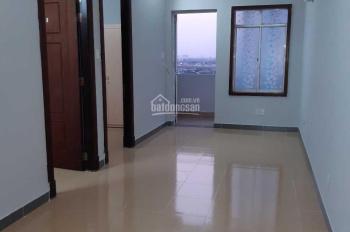 Bán nhà 2PN, view thoáng, giá: 1.930 tỷ. Call: 0908 414 199
