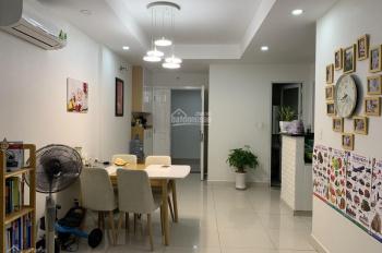 Cho thuê căn hộ Hoa Sen, Q11, 3pn, 98m2, lầu cao, giá 13tr/th. LH: 0933.72.22.72 Kiểm
