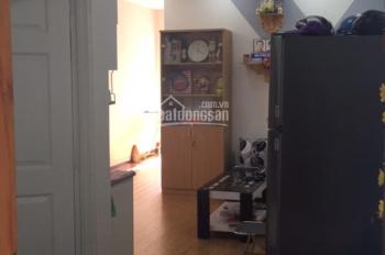Chính chủ bán căn hộ 8x Đầm Sen, Q. Tân Phú, 50m2, 2PN, 1WC, tặng full nội thất, giá bán 1.4 tỷ.