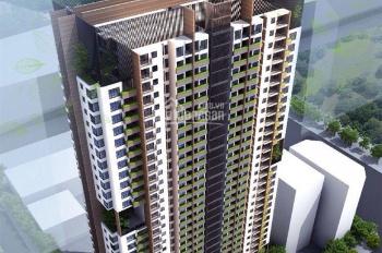 Suất ngoại giao - Chuyển nhượng căn hộ 2 ngủ - 60 m2 - FLC 18 Phạm Hùng không thể bỏ lỡ