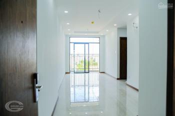 Chính chủ cho thuê B - 09 - 11 (Block B, tầng 9, căn số 11) Him Lam Phú An 7.5 tr + PQL + rèm cửa