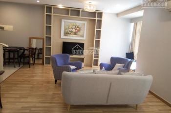 Cần cho thuê căn hộ Hưng Vượng 1 diện tích 68m2, giá thuê chỉ có 7tr, liên hệ: 0917856446