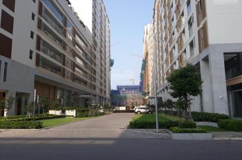 Cho thuê căn shop tại Midtown M6 Phú Mỹ Hưng giá 23 triệu/tháng, LH: 0933710504