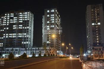 Cho thuê căn hộ Mizuki Park, chỉ 7 triệu/tháng, LH: 084.45.47.888