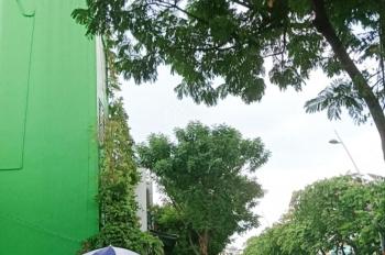 Bán nhà mặt tiền Lê Văn Khương, Q. 12. DT: 6x28m, giá 14.9 tỷ