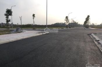 Bán đất dãy LK07 KĐG Đồng Bo Đồng Chúc chính chủ hướng TN, DT 50m2 giá 41tr/m2. LH 0934311994