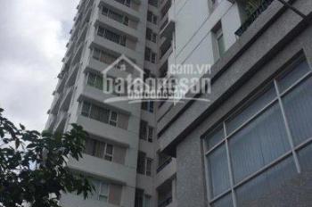 Cho thuê căn hộ Quang Thái gần Đầm Sen, DT 93m2 3PN 2WC giá 8,5 triệu. Liên hệ: 0937444377