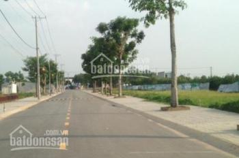 Đất thành phố mới Thuận An, Bình Dương mua ngay 1 nền 80m2