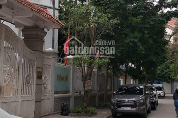 Bán gấp nhà lô góc ngõ phố Pháo Đài Láng, Nguyễn Chí Thanh Đống Đa 75 m2 giá 15,5 tỷ kinh doanh tốt