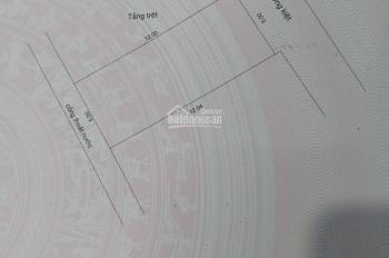 Cần bán nhà Phạm Như Xương kiệt ô tô - Nhà có ba phòng trọ đang cho thuê, sổ hồng - LH: 0906438599