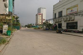 Chính chủ bán đất khu tái định cư Hùng Thắng, P. Hùng Thắng, Tp. Hạ Long