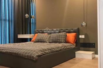 Cho thuê căn hộ KĐT Sala - 2PN, full nội thất đẹp, nhà mới, giá 21tr/tháng. LH 0898504946