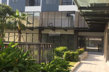 Chủ nhà gửi cho thuê căn shop giá rẻ nhất thị trường 50m2 giá 25 triệu. Liên hệ 0911 938 633