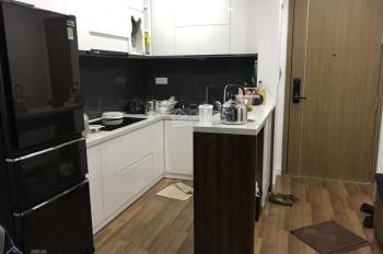 Bán gấp căn hộ Richstar 2PN, DT 65m2, Hòa Bình - Tân Phú, giá: 2.830 tỷ, LH: 0981.496.998