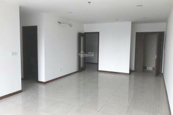 Sở hữu căn hộ Ngoại Giao Đoàn - vay vốn 0% 12 tháng - các căn đẹp, tầng đẹp - 0967653218