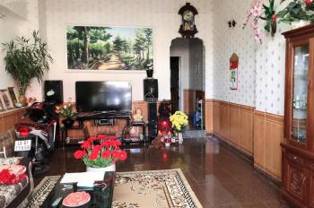 Chính chủ cần bán nhà biệt thự liền kề view đẹp đường Nguyễn Khuyến