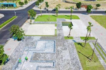 3 suất ngoại giao giá tốt dự án One World Regency Đà Nẵng - chiết khấu 8%