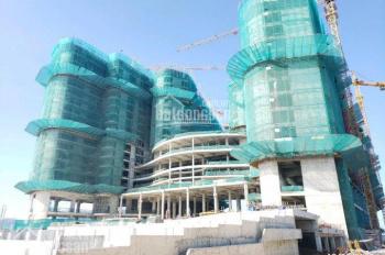 Bán căn hộ vàng tầng cao 100% view biển - dự án Furama Ariyana Đà Nẵng. Suất ngoại giao chính chủ