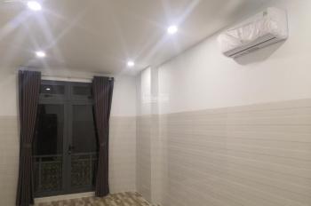 Phòng trọ cao cấp Lý Thường Kiệt, P14, Q10