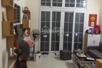 Nhà Nguyễn Khánh Toàn, Cầu Giấy nhà xinh, giá nhỏ. LH 0988365959