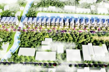 Đất nền khu Hòa Lạc ngay sát Đại Lộ Thăng Long chỉ với 9 triệu/m2. LH Ngay: 0982.851.395