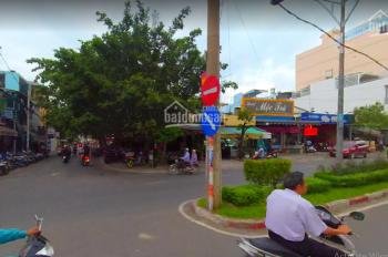 Cho thuê nhà Nguyễn Cửu Đàm 4x15m, 2 lầu nhà mới 100 giá 14 tr/th 0938941438