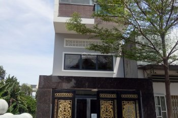 Nhà phường Đông Hòa Dĩ An, gần chợ gần trường học, siêu thị BigC, chính chủ sổ hồng riêng