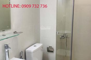 Cho thuê Sài Gòn Mia 2PN, nội thất cơ bản, view thoáng mát, giá tốt chỉ 16tr/tháng. LH 0909 732 736
