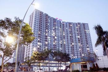 Siêu phẩm thương mại Jamona City, view cầu Phú Mỹ, LandMark, nhà mới 0909651023