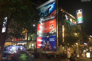 Tin thật! Chỉ 30 tr/m2 mua đất MT nội bộ Phan Huy Ích - Bùi Quang Là 31x35m vuông
