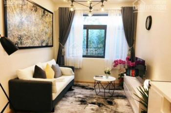Cho thuê căn hộ cao cấp giá rẻ, mới, đẹp như mơ, 2PN giá 6.5 triệu, 3PN giá 10 triệu 0918 05 1477