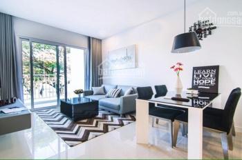 Chính chủ bán căn hộ 3 phòng ngủ 122m2 nội thất đầy đủ giá 5,3 tỷ, liên hệ 0944 699 789 để xem nhà
